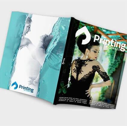 brochures-422x419_1_1