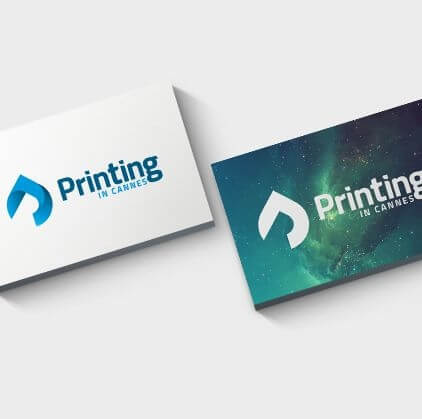 business-cards-422x419_1_1