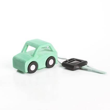 car-hire-422x419_1_1