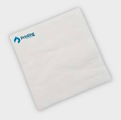 napkin-422x419_1_1