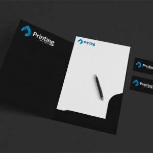 produit_printing-1-300x300_1_1