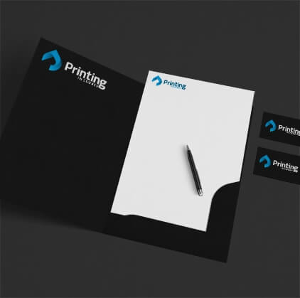 produit_printing-1-422x419_1_1