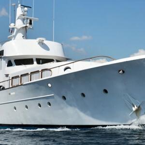produit_yacht_hire-300x300_1_1