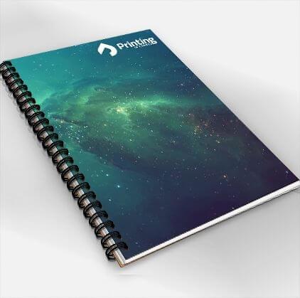 spiral-brochure-422x419_1_1