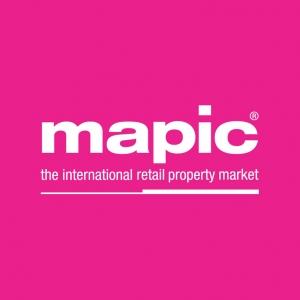 blog_mapic-300x300_1_0