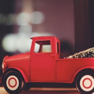 Deliveries_Louis-Magnotti-46278-300x300_1_0