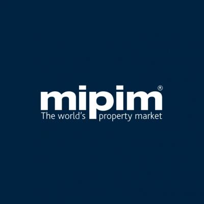 MIPIM_2017-400x400_1_0