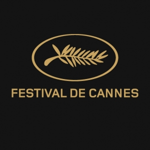 blog_festival_de_cannes-300x300_1_0