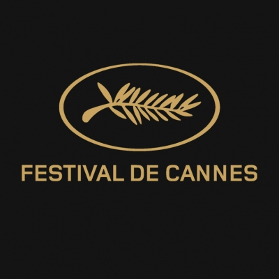 blog_festival_de_cannes-400x400_1_0