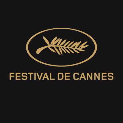 blog_Cannes_Film_festival_Printingincannes-400x400_1_0