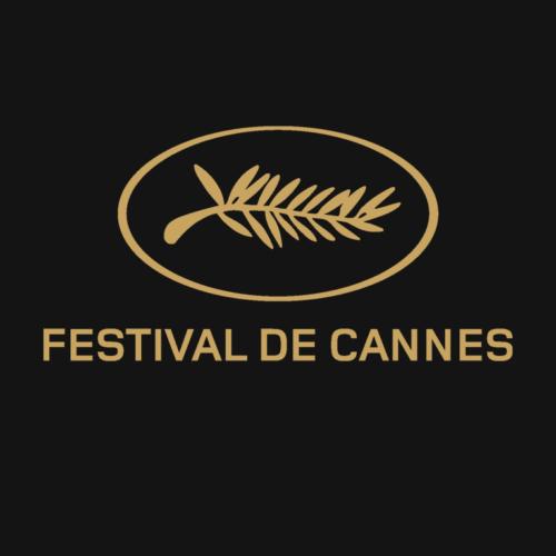 blog_Cannes_Film_festival_Printingincannes-500x500_1_0