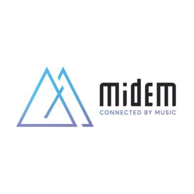 Logo-Midem-1-400x400_1_0