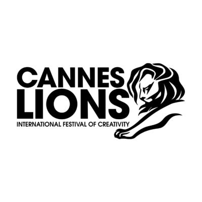 lions-logo-400x400_1_0