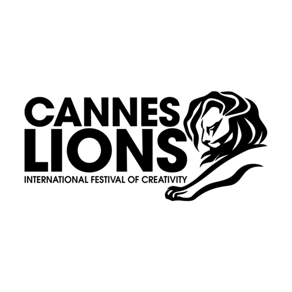 lions-logo-600x600_1_0
