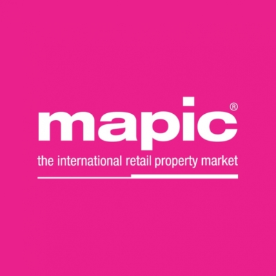 MAPIC-400x400_1_0